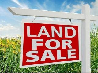 land-for-sale-sign