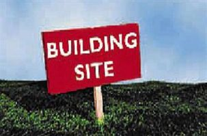 building-site-sign
